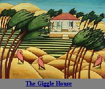 The Giggle House